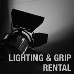 Lighting & Grip