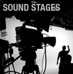 Soundstages