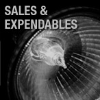 Sales & Expendables
