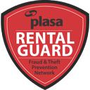 RentalGuard_Logo_Small