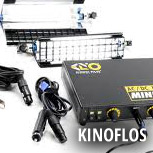 kinoflo lighting
