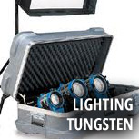 tungsten-fresnesls lighting
