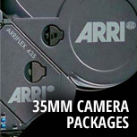 arricam-st-camera-package