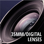 35mmdigital-lenses