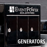 1400-amp-crawford-blimped generator