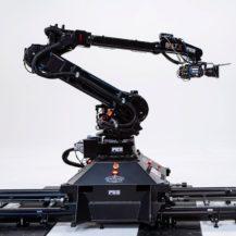 MRMC Bolt X High-Speed Cinebot System